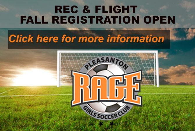 registration2