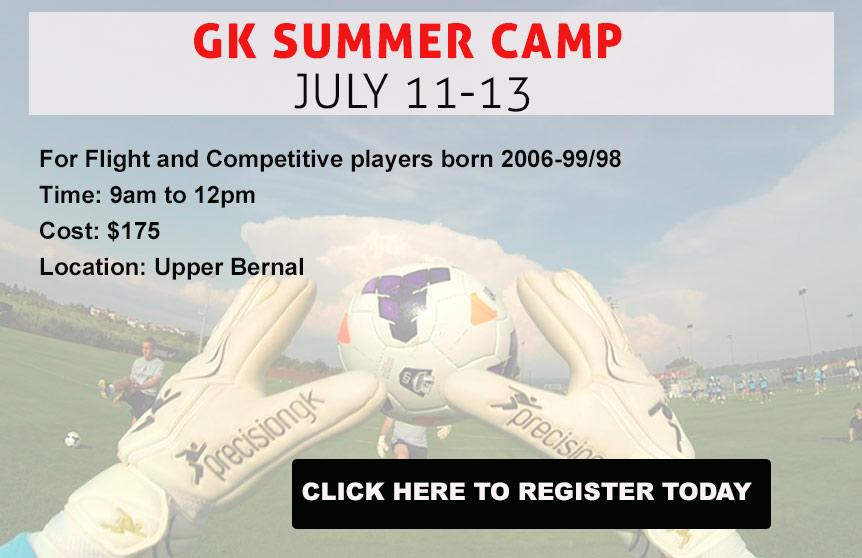 gkSummerCamp