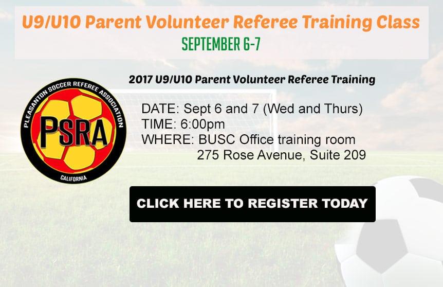 RefereeClass