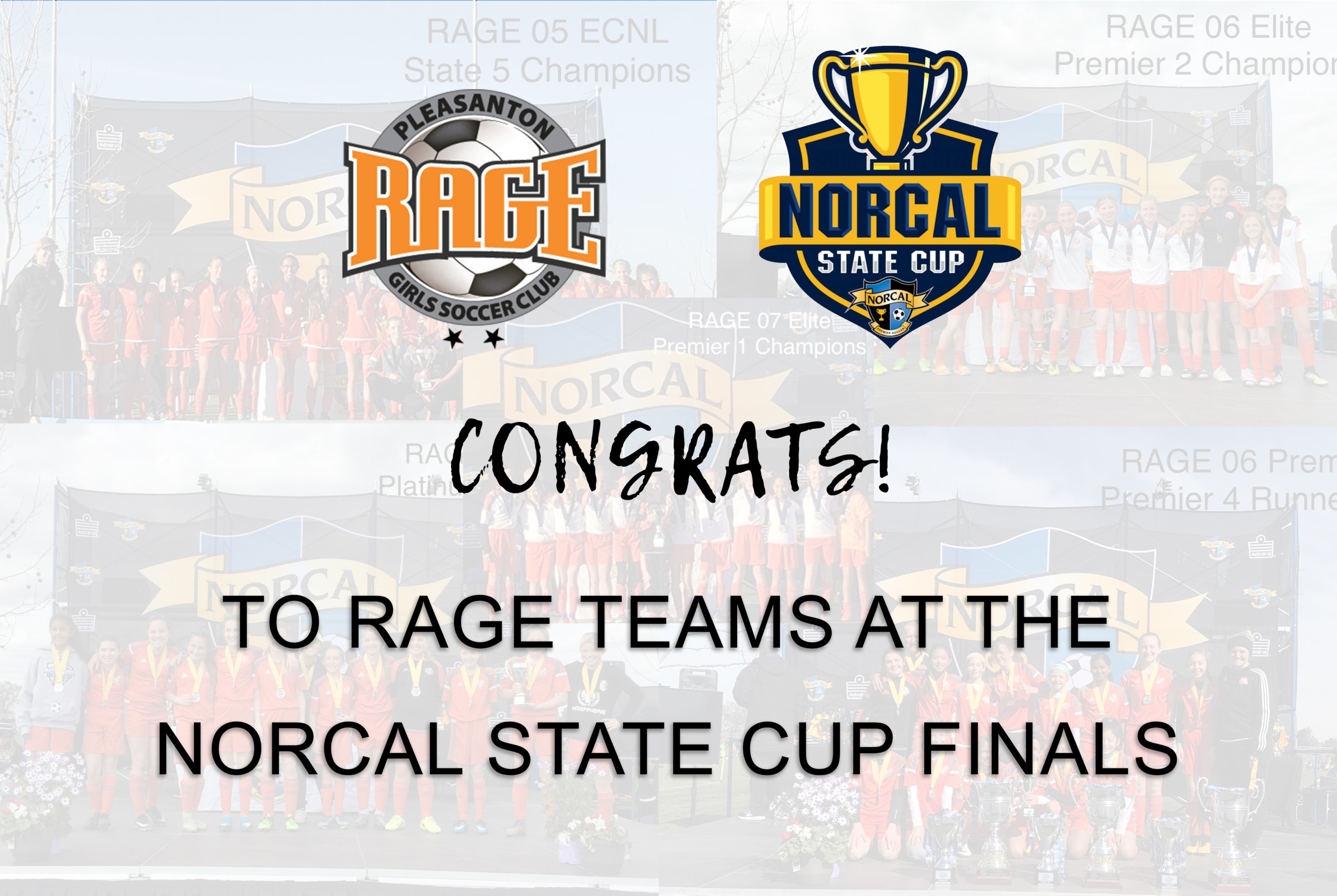 Norcal State Cup congrats