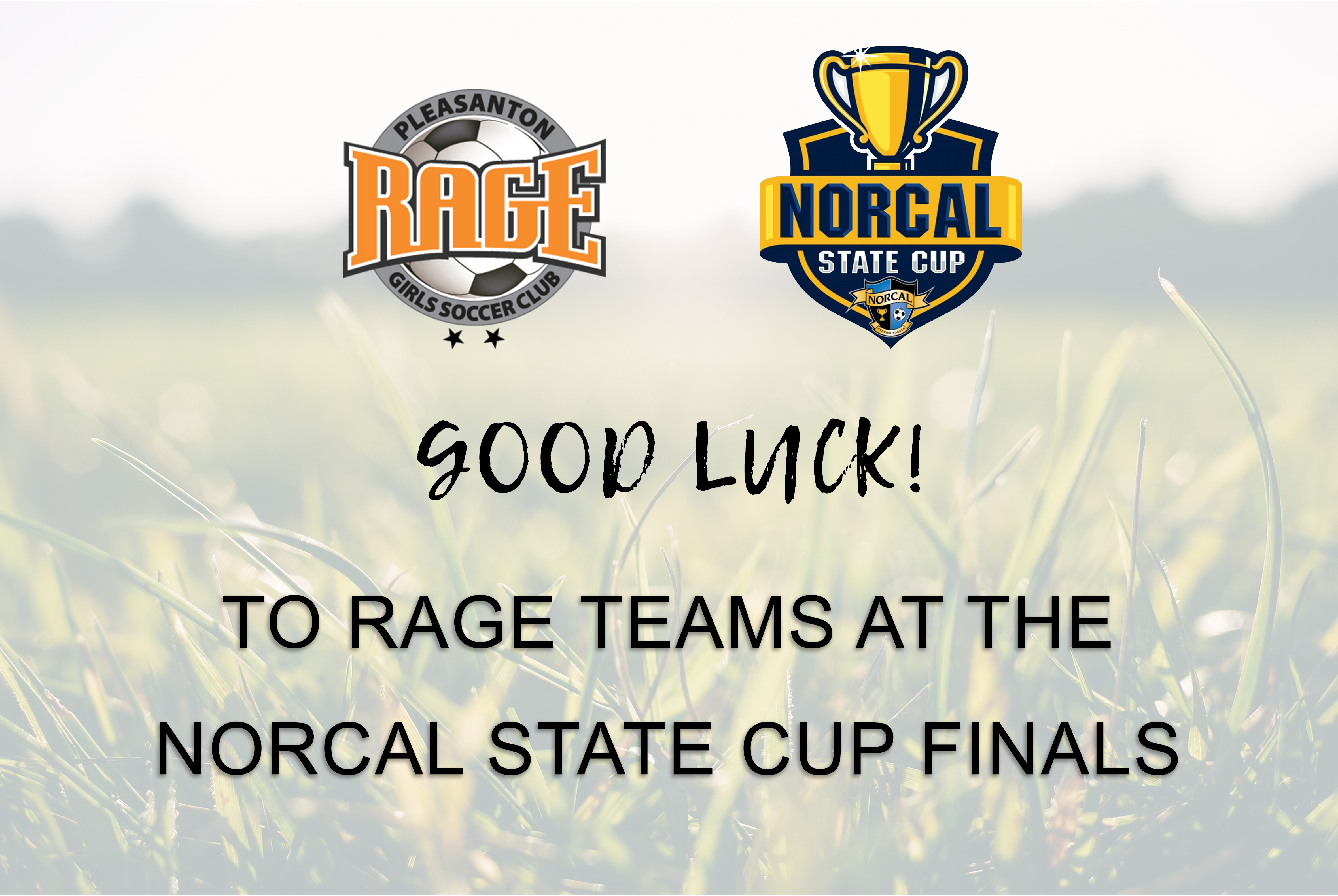 Norcal State Cup
