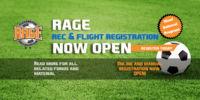 Rec Registration open