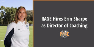 RAGE Announces new DOC