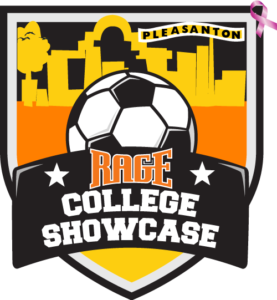 RAGE College Showcase 2019