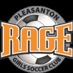 2019 RAGE logo retina