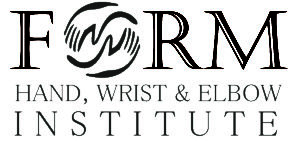 Form Hand, Wrist and Elbow Institute