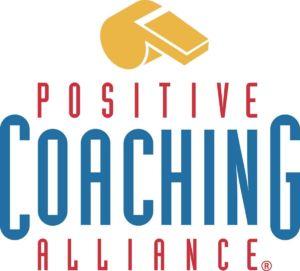 positive coaching alliance