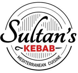 Sultan's Kebab