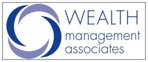 Wealth Management Associates