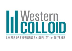 Western Colloid