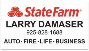 State Farm - LarryDamaser