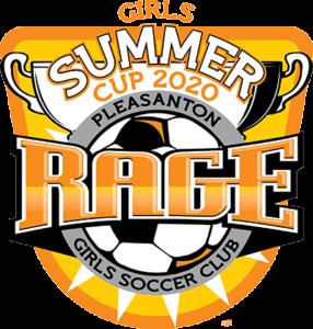 RAGE Summer Cup 2020