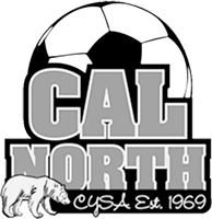 Cal North
