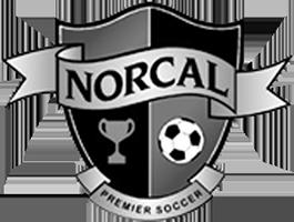 Nor Cal Premier Soccer