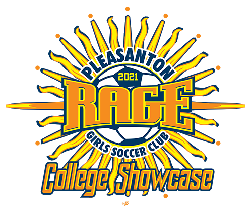 RAGE College Showcase