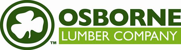 Osborne Lumber