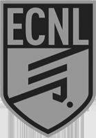 Elite Clubs National League