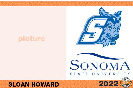 Sloan Howard